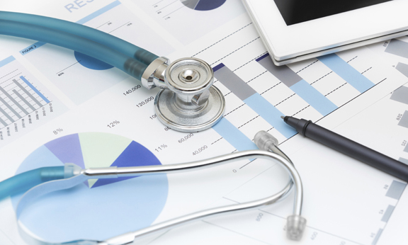 Service Automation for Retail Healthcare
