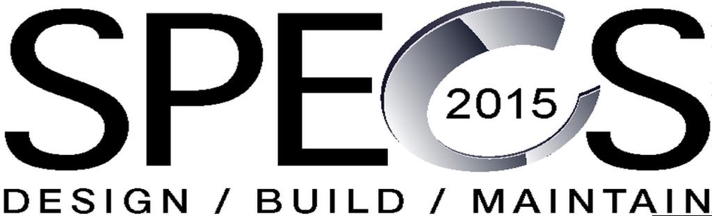 SPECS 2015