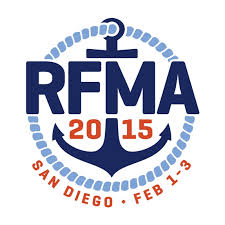 RFMA 2015 Blog Image