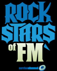 Rockstars of FM Webinar Series