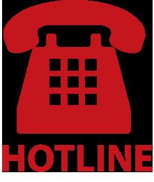 ServiceChannel_Hotline