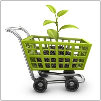Environmental_Retail