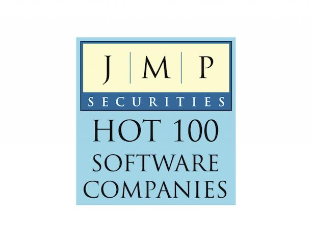 JMP-Hot100-Software-Companies
