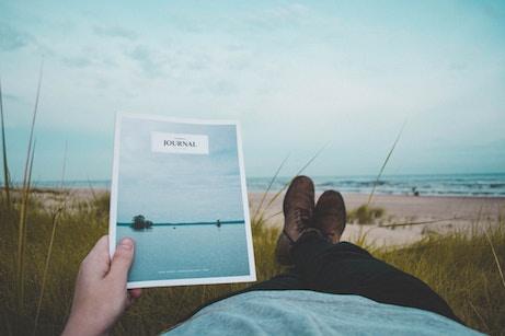 Facilities Management blog posts