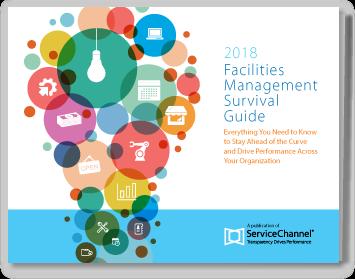 2018-Facilities-Management-Survival-Guide