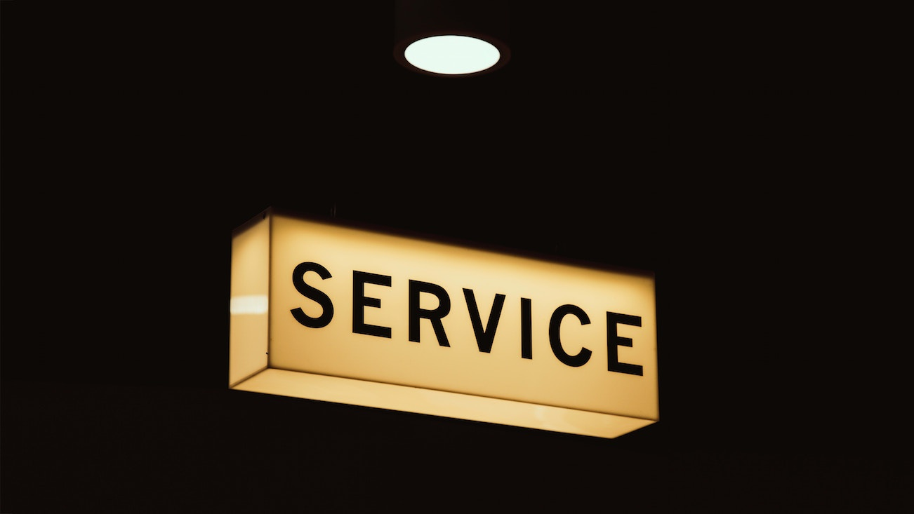 Facilities Management Software Services