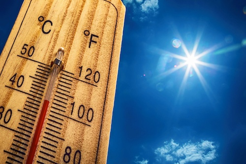 Beat the Heat: How to Solve Top Air Conditioning Challenges