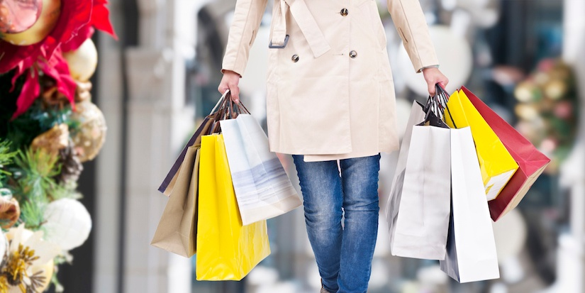Holiday Checklist Retail FMs