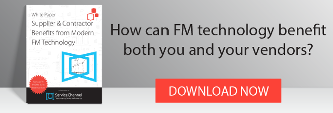 Download Why Buy an FM System Whitepaper