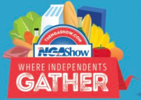 NGA Show