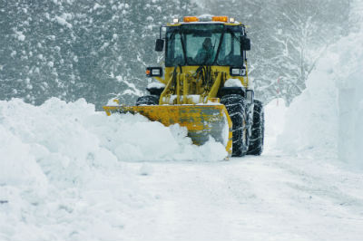how-fms-handle-winter-storms