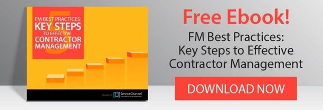 FREE-EBOOK-5-Key-Steps-to-Effective-Contractor-Management