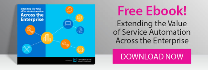 FREE-EBOOK-Value-of-Service-Automation-Across-the-Enterprise