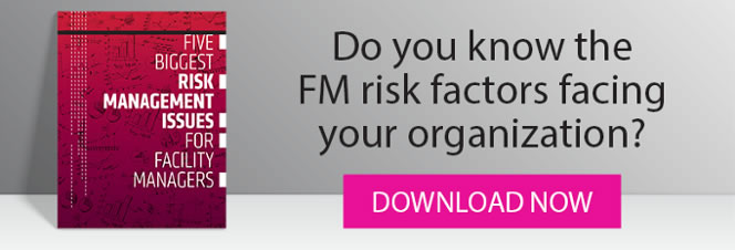 FREE-EBOOK-Value-5-Biggest-Risk-Management-Issues-for-Facility-Managers