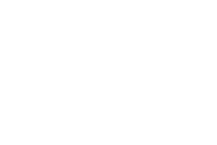 Yesco National Service