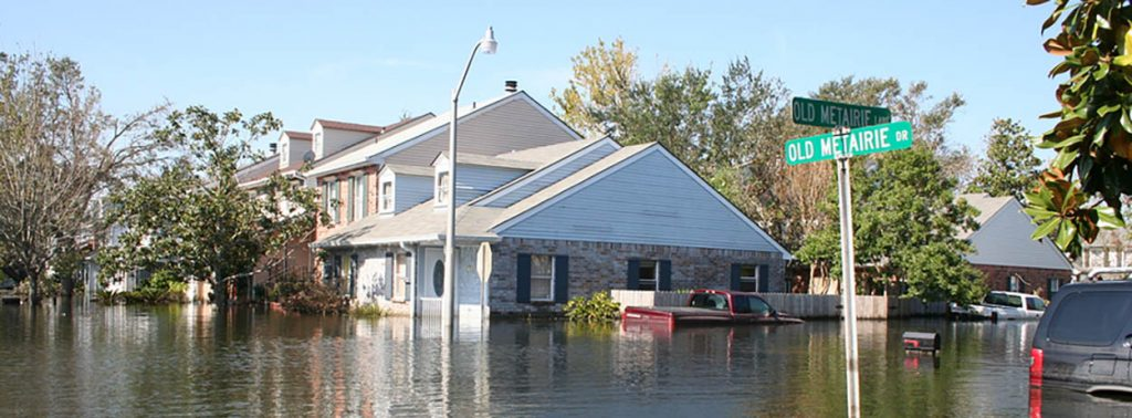 Water Damage Restoration by ServiceMaster LoveJoy