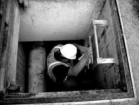 Top Dangers of Sewage Backup in Macon, GA