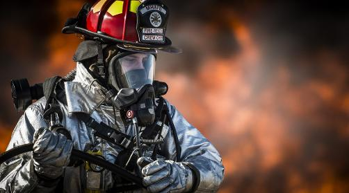 Know What to Do to Prevent House Fire Disaster