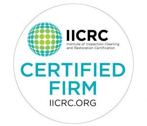 IICRC Certification: Why Choose ServiceMaster by Wright for all Your Restoration Needs