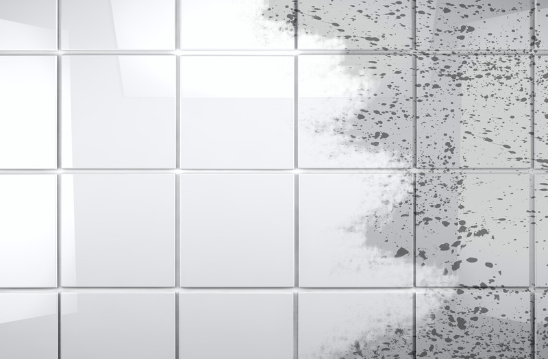 Useful Tips to Keep your Tile and Grout Clean