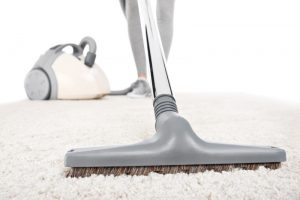 Hire ServiceMaster Restoration Fort Myers to Clean your Carpet. Don't do it yourself!