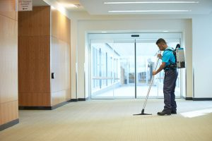 Best Commercial and Residential Carpet Cleaning Services in Southwest Florida