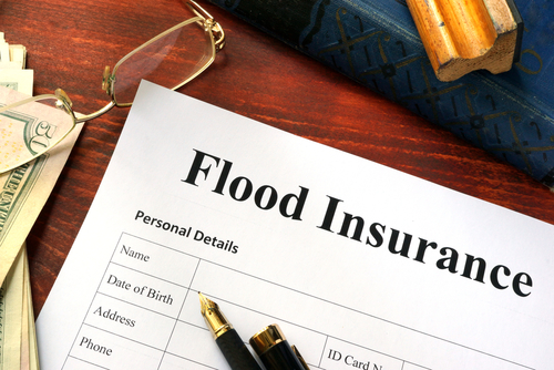 How to Properly File an Insurance Claim