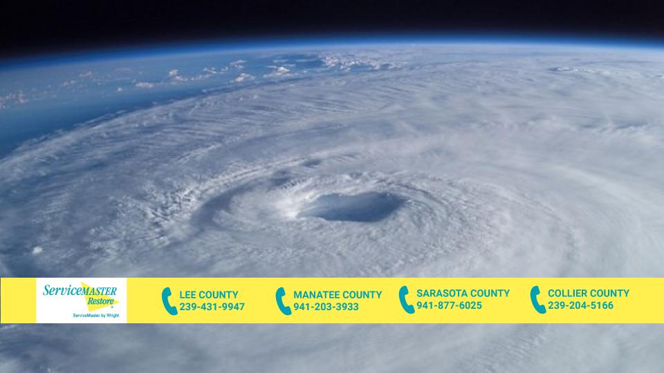 Hurricane Preparedness Essentials