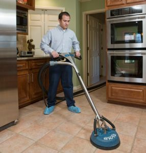 tile and grout cleaning servicemaster by wright