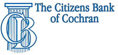 The Citizens Bank of Cochran