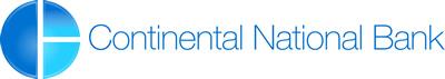 Continental National Bank