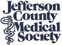 Jefferson County Medical Society