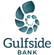Gulfside Bank