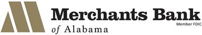 Merchants Bank of Alabama