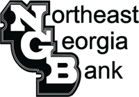 Northeast Georgia Bank