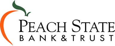 Peach State Bank & Trust