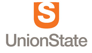 Union State