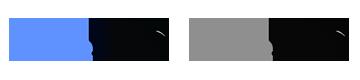 7-grayscale-whiteweb