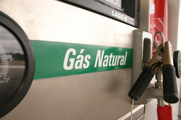 Trocar o diesel por Gás poderia diminuir em 60% custo do transporte