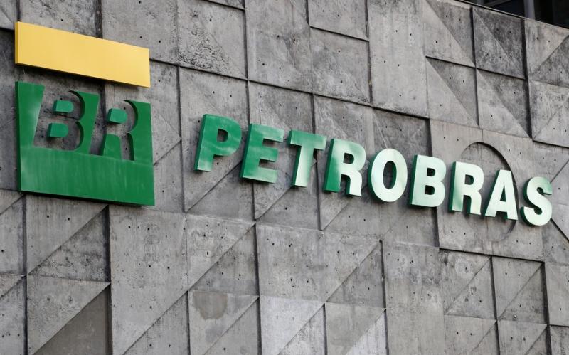 FROTA E CIA - Bolsonaro propõe mudar o ICMS de combustíveis