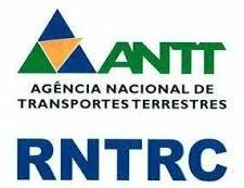Recadastramento ANTT saiba como fazer a renovação do RNTRC