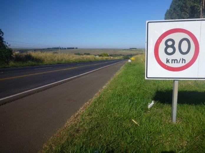 6 dicas para manter um bom comportamento na estrada