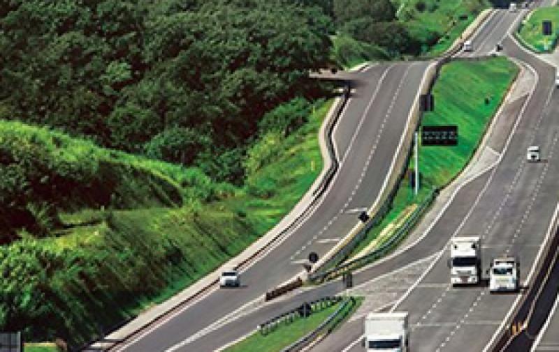 Para reduzir tarifa, governador Doria quer adiantar concessão de estradas
