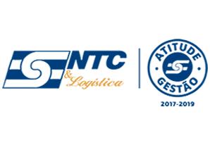 NTC divulga documento sobre Hora Parada – 2019