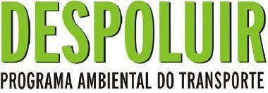 Despoluir celebra Dia Mundial do Meio Ambiente
