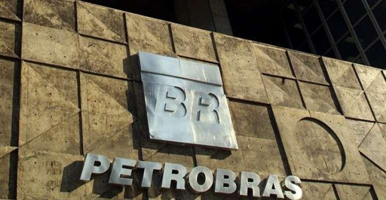 Petrobras reduz preço do diesel em 4,6% e acaba com periodicidade para reajustes