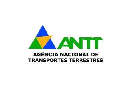 ANTT SUSPENDE RESOLUÇÃO SOBRE PISOS MÍNIMOS DE FRETE