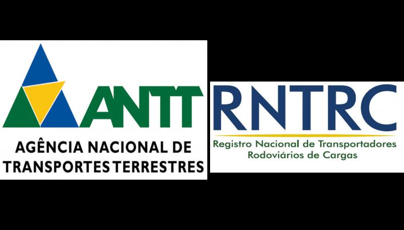 RNTRC