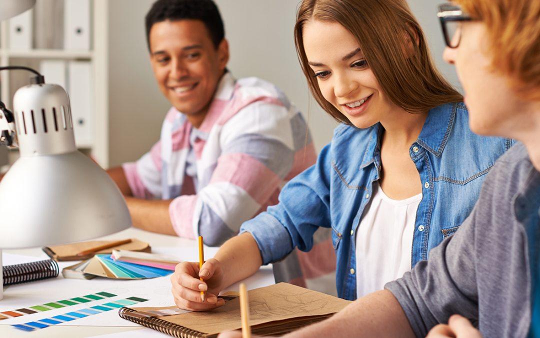 4 dicas preciosas para captar e reter alunos