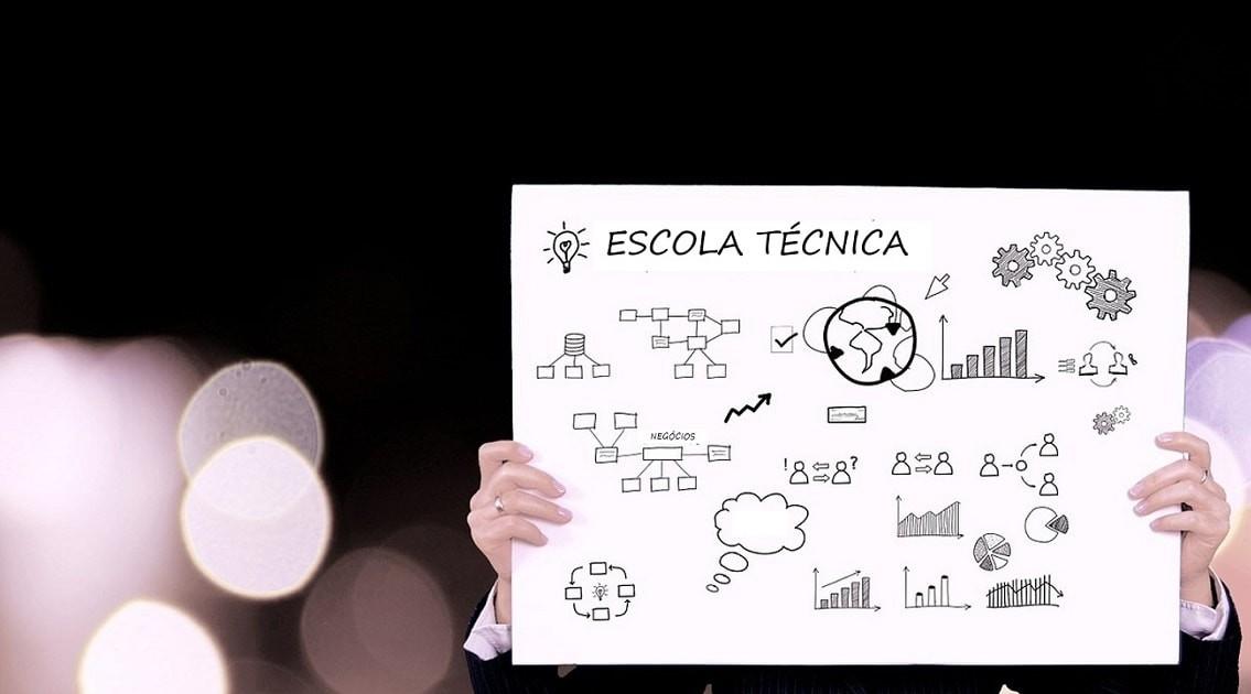 Tudo o que você precisa saber para abrir uma escola técnica do jeito certo